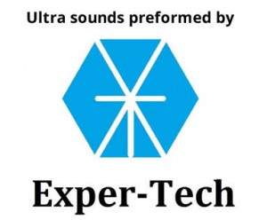 exper-tech-logo